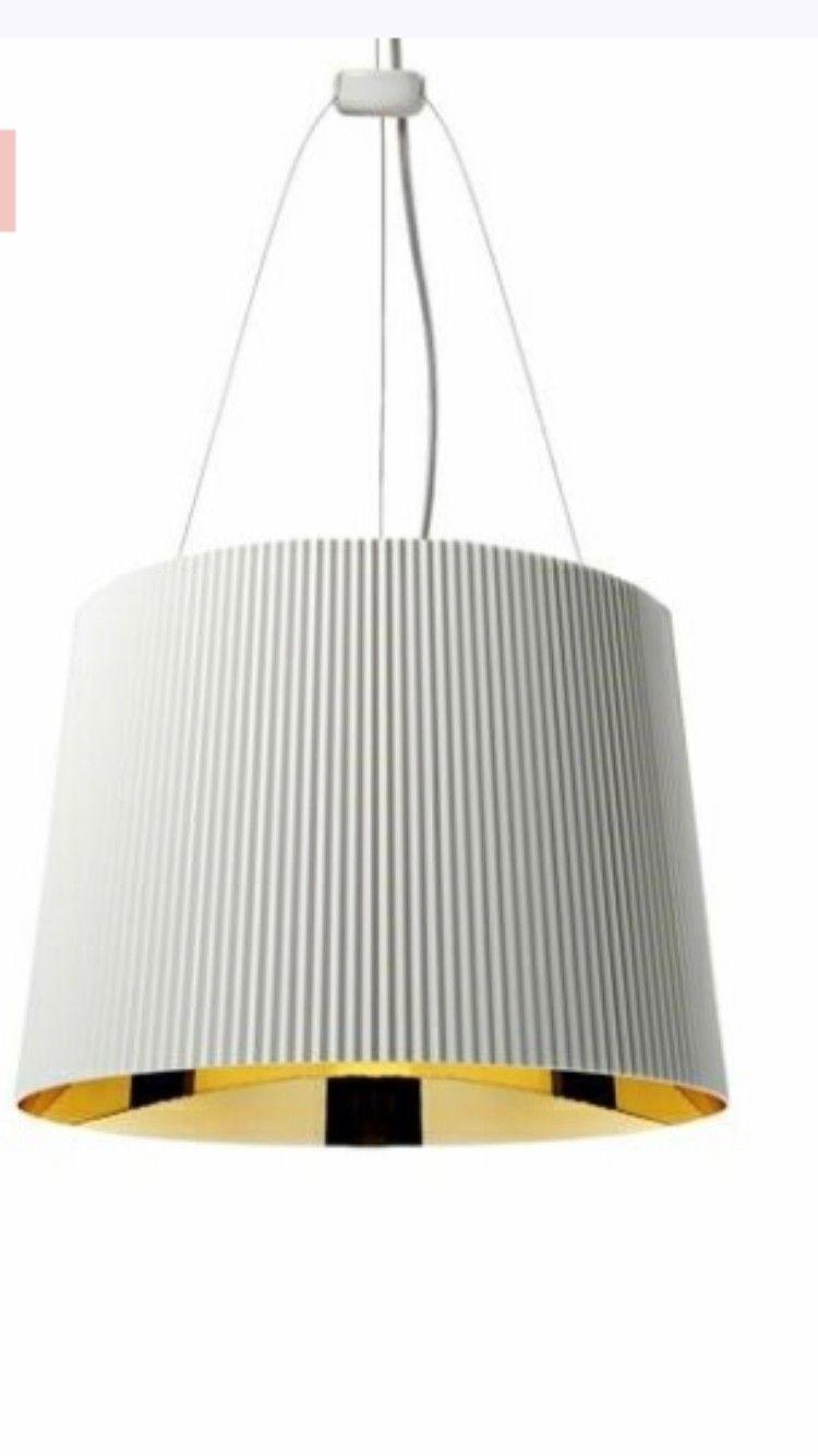 Flos Lampe Tak