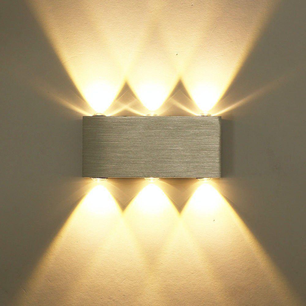Flurlampe Decke Modern