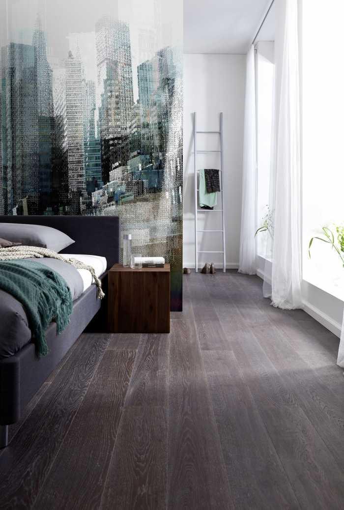 Fototapete 3d Effekt Schlafzimmer