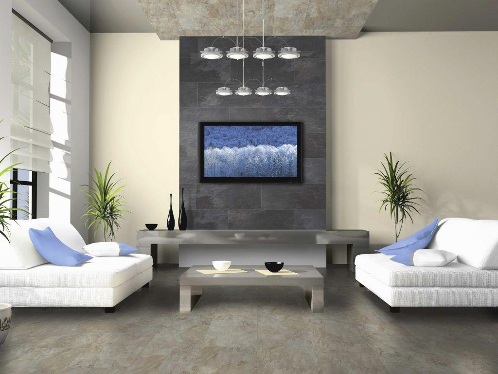 Fürs Wohnzimmer Ideen Tapeten Wohnzimmer