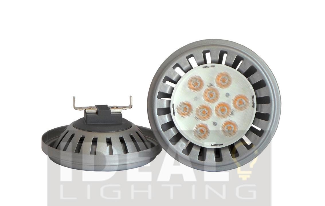 G53 Led Bulb