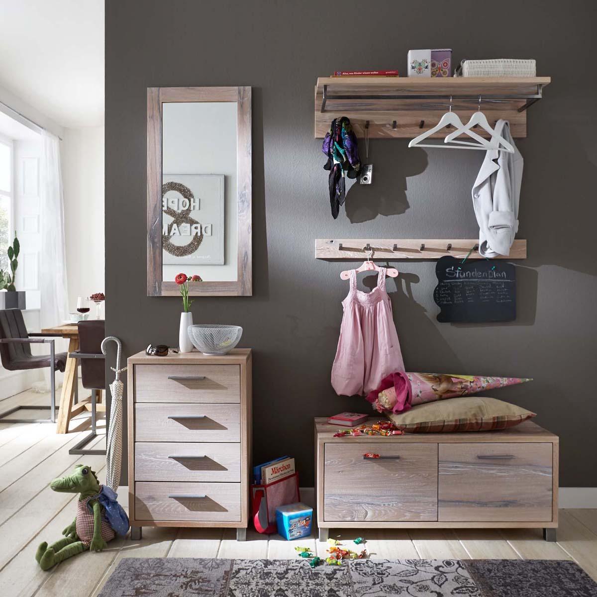 Garderobe Für Schlafzimmer