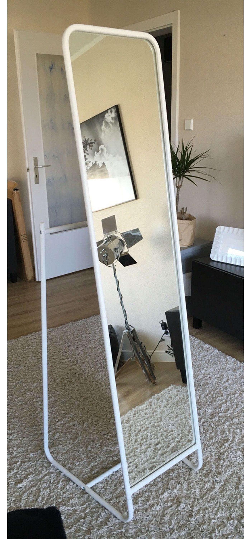 Garderobe Mit Spiegel Ikea