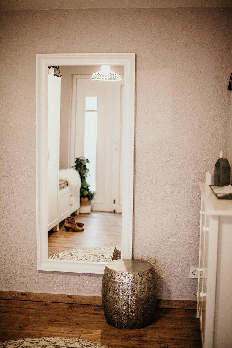 Garderobe Schmaler Flur Ikea