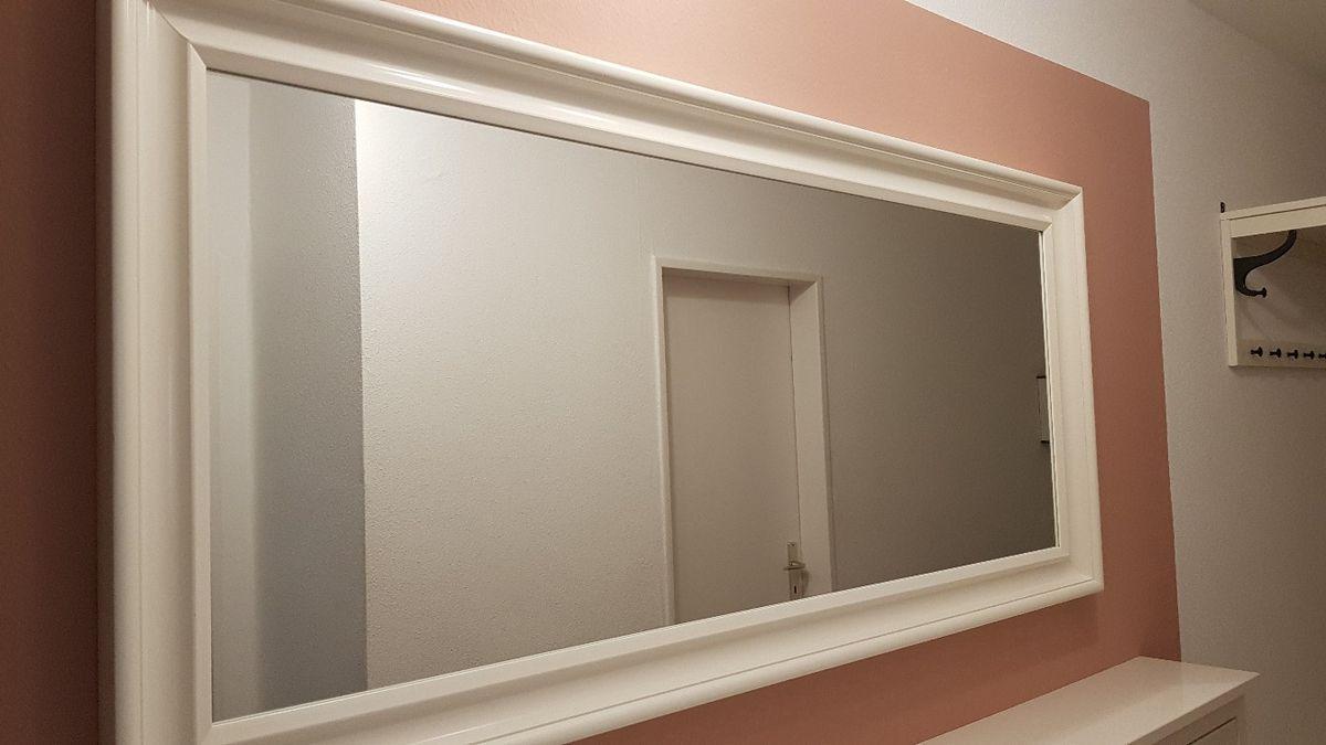 Garderobe Weiß Ikea