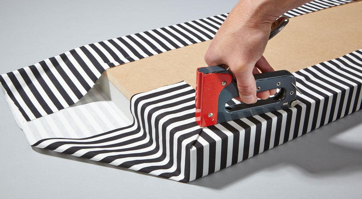 Garderobenbank Ikea Hack