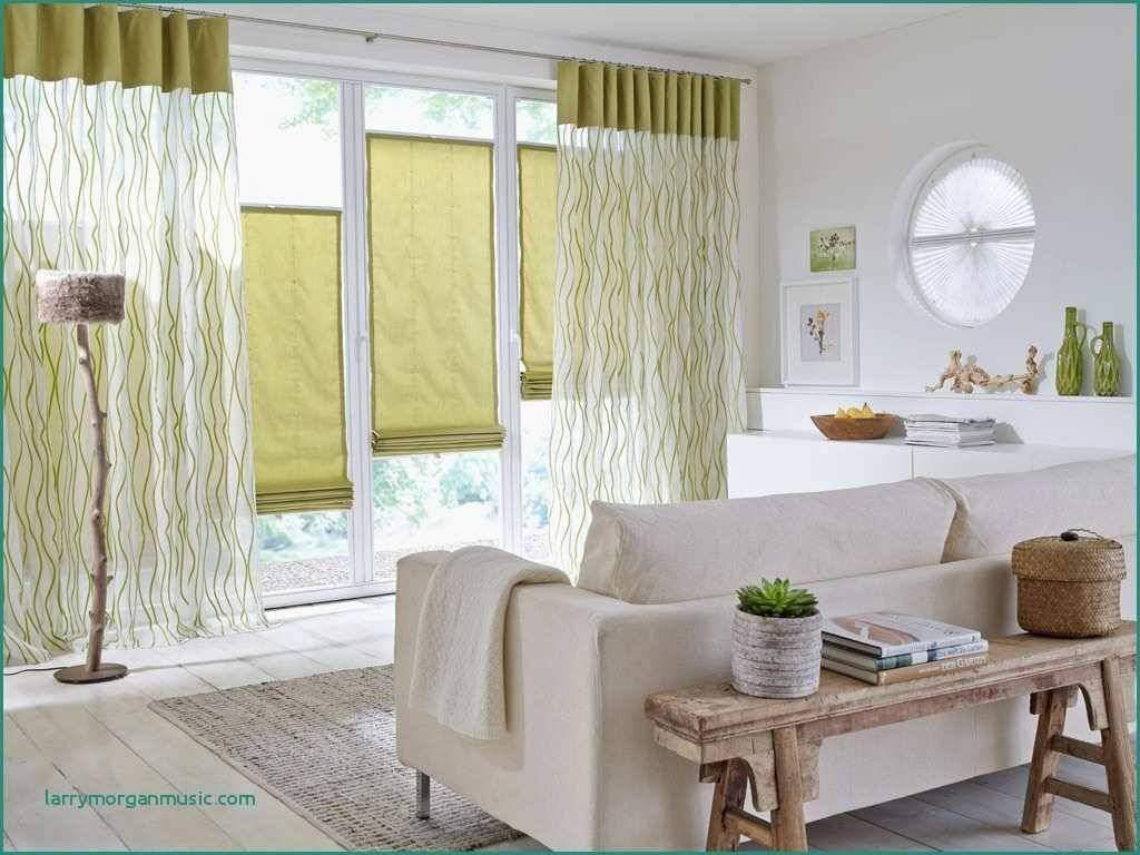 Gardinen Dekorationsvorschläge Wohnzimmer Mit Balkontür