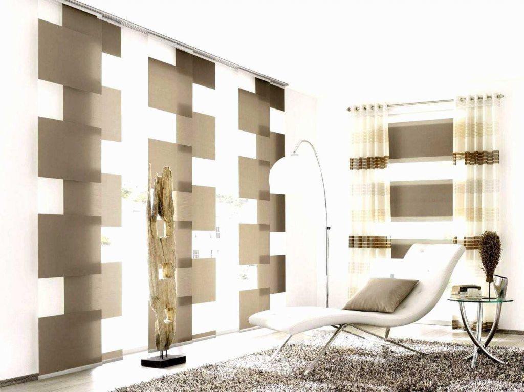 Gardinen Im Wohnzimmer Modern