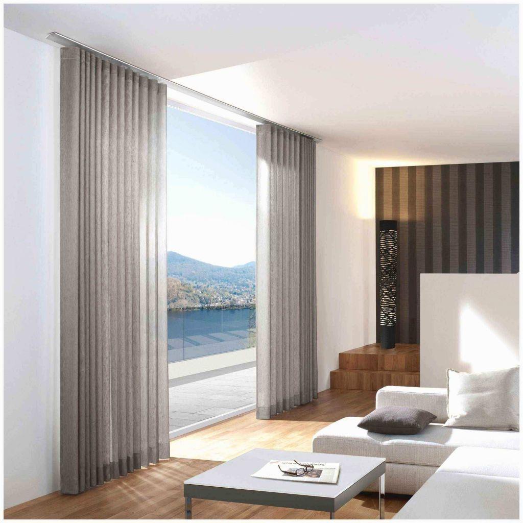 Gardinen Modern Wohnzimmer