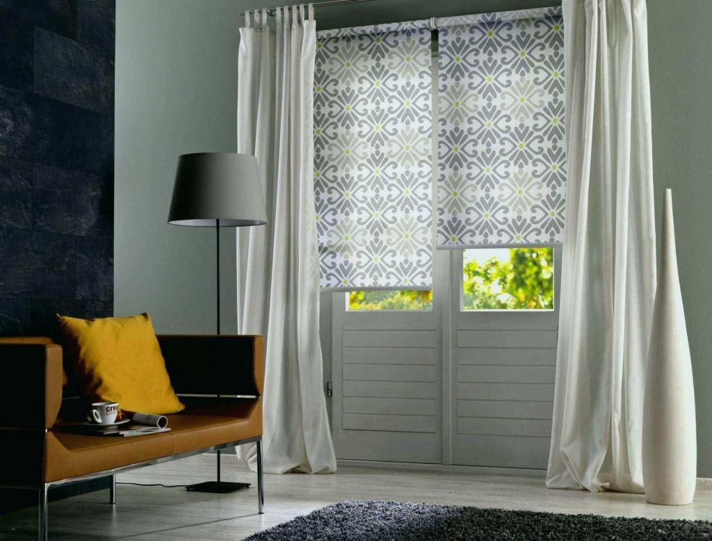 Gardinen Wohnzimmer Fensterdekoration Gardinen Beispiele