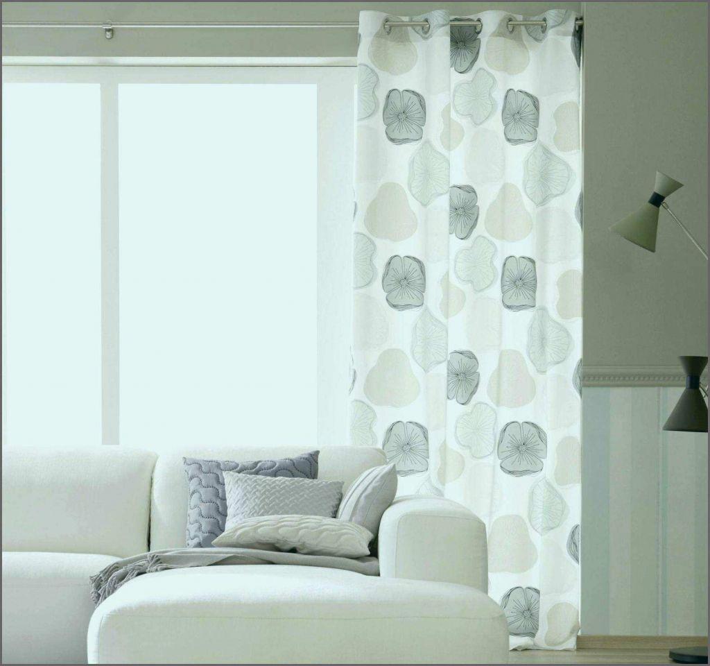 Gardinen Wohnzimmer Modern Grau