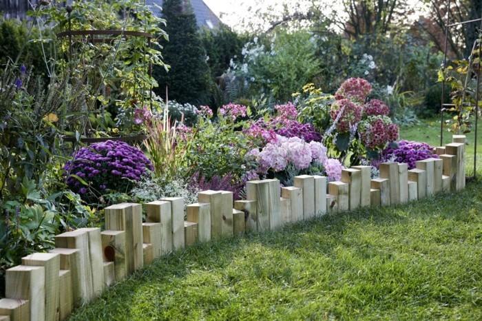 Garten Ideen Günstig Bildern Kostenlos