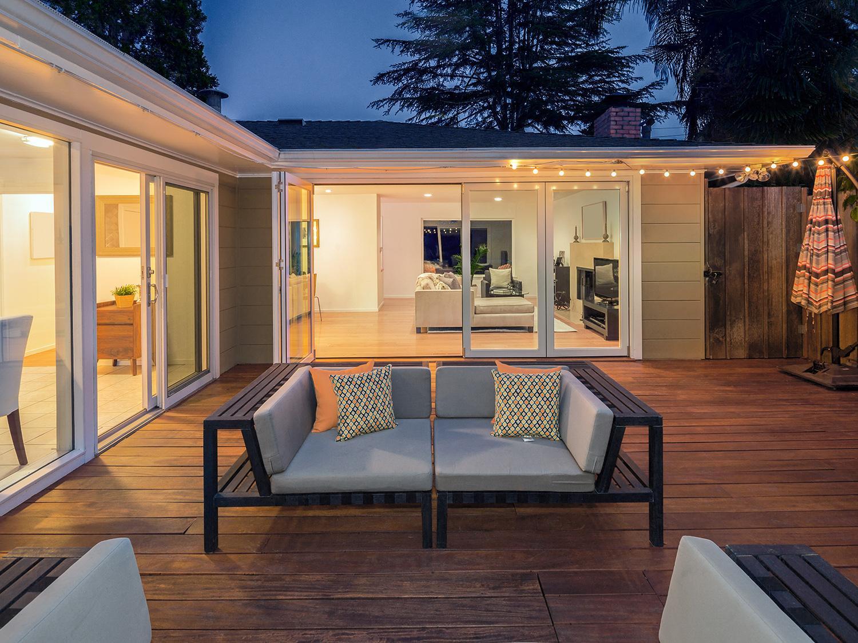 Garten Lounge Klein Günstig