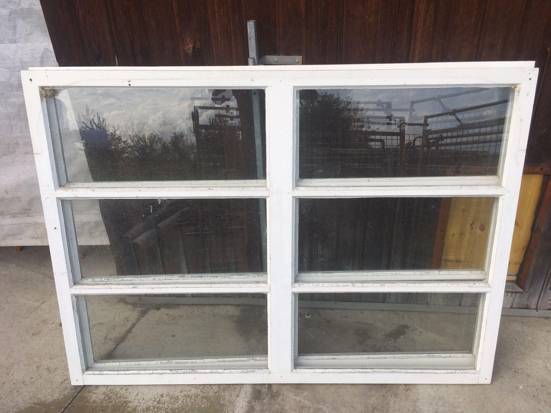 Gartenhaus Fenster Gebraucht
