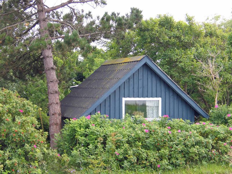 Gartenhaus Größe Ohne Baugenehmigung