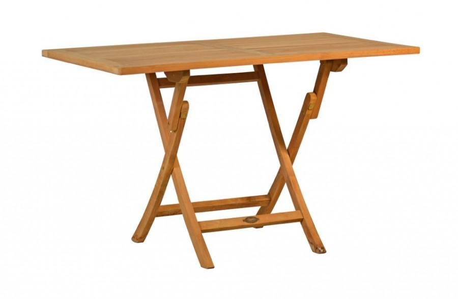 Gartenmöbel Tisch Quadratisch