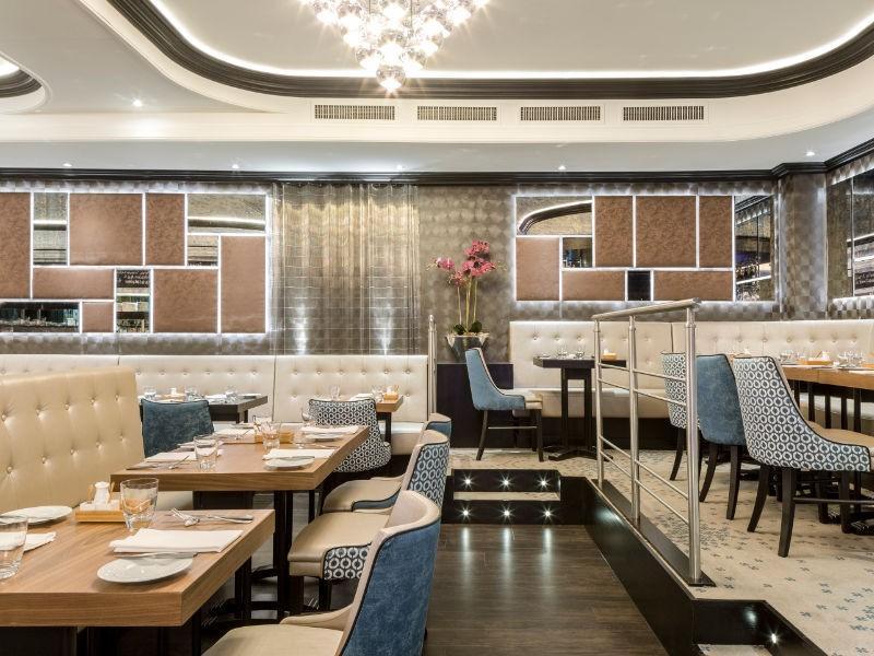Gastronomie Möbel Aussenbereich