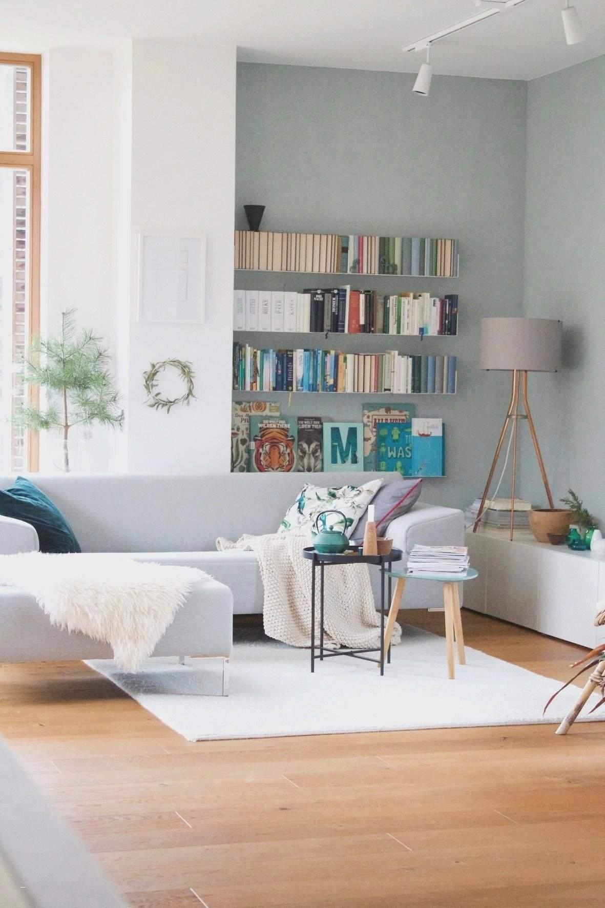 Gemütliche Wandfarbe Schlafzimmer