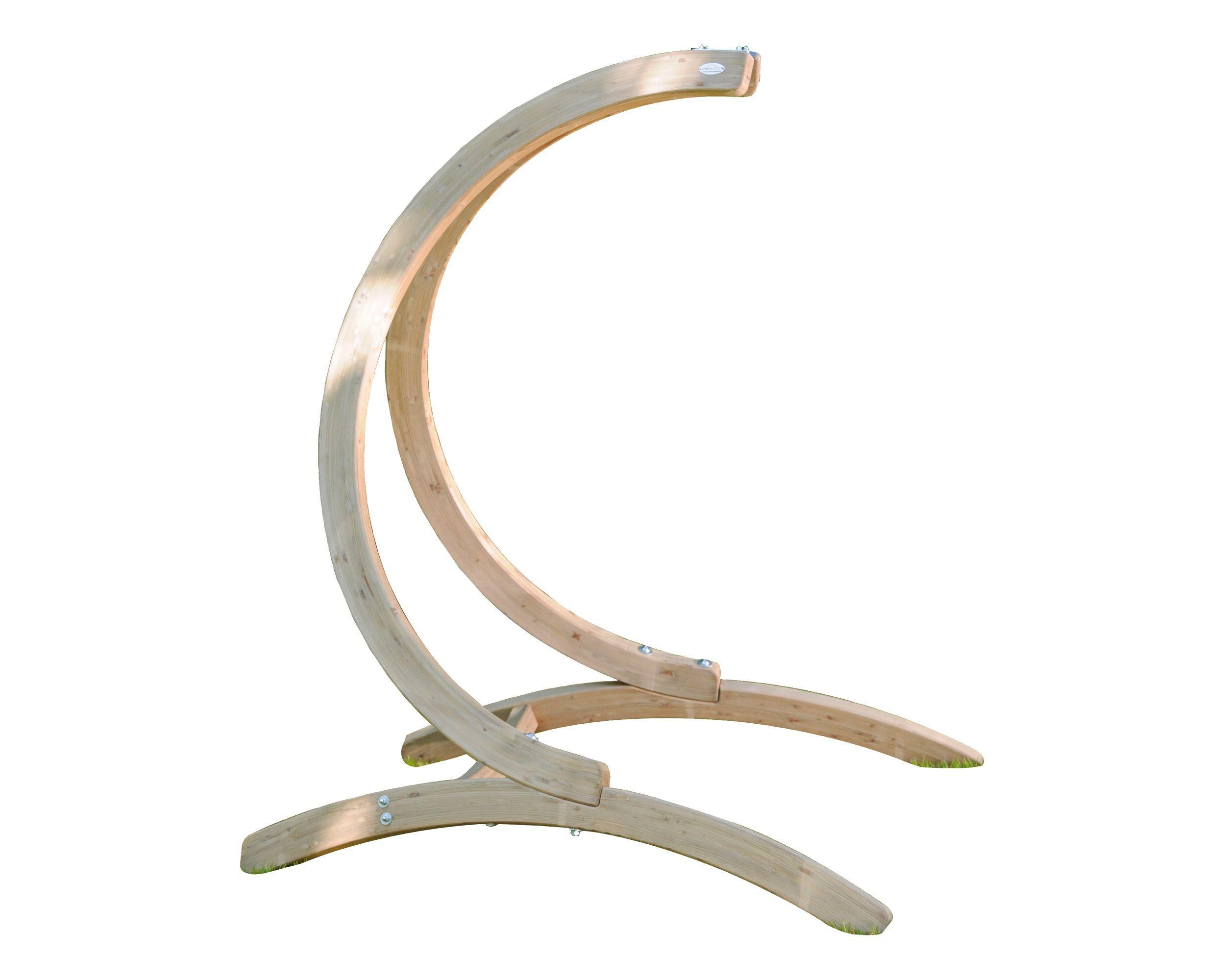 Gestell Für Hängesessel