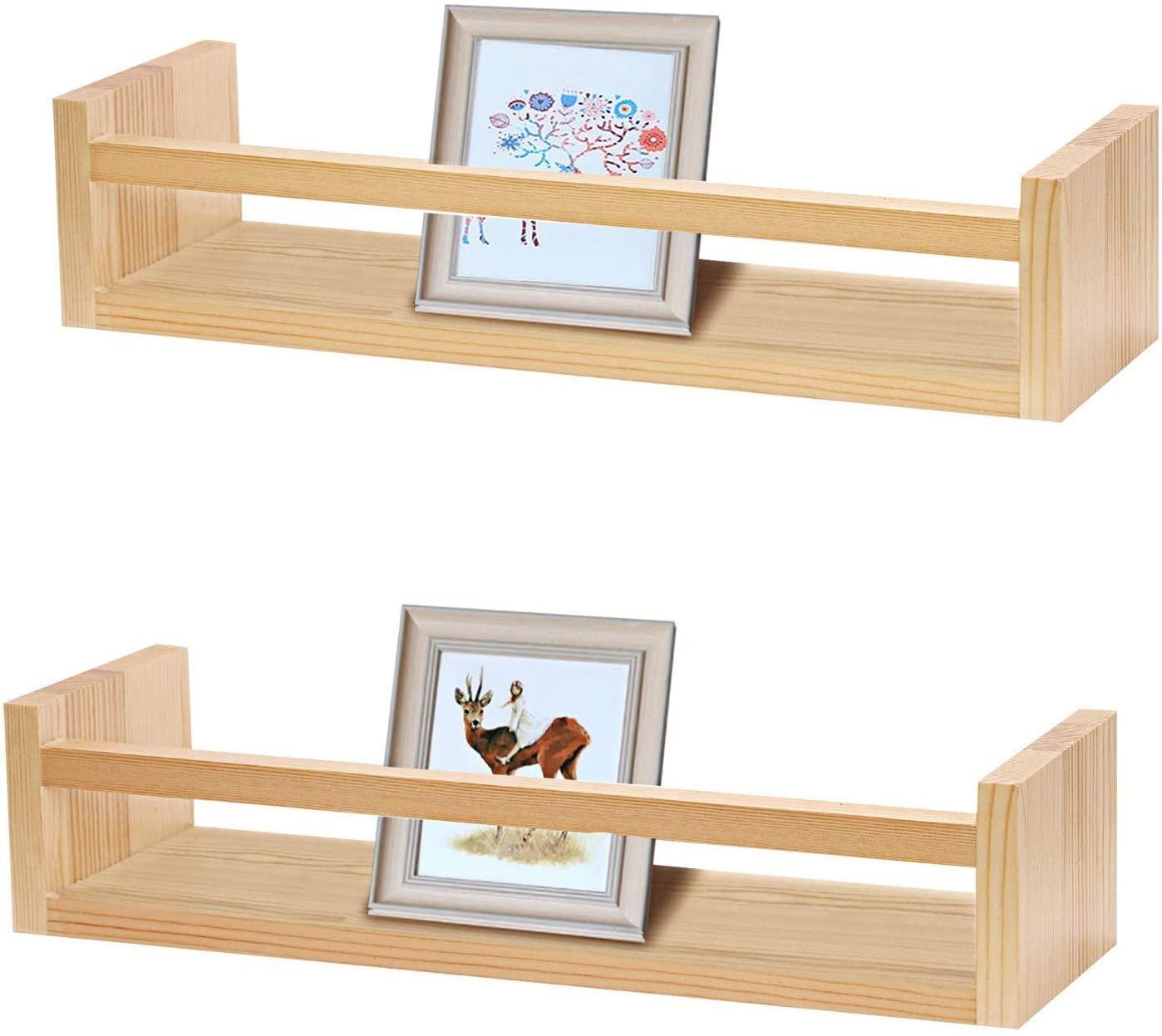 Gewürzregal Holz Ikea