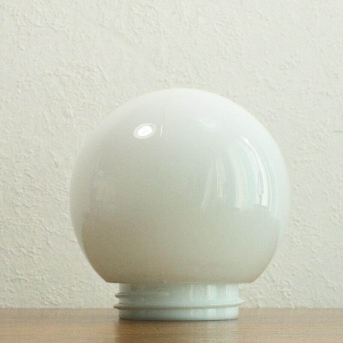 Glas Lampenschirm Ersatz