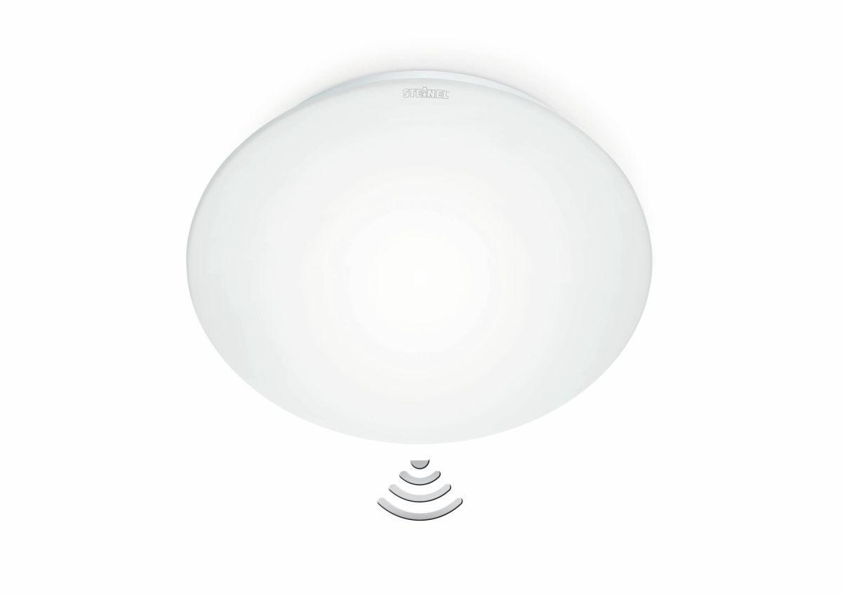 Globus Baumarkt Lampen