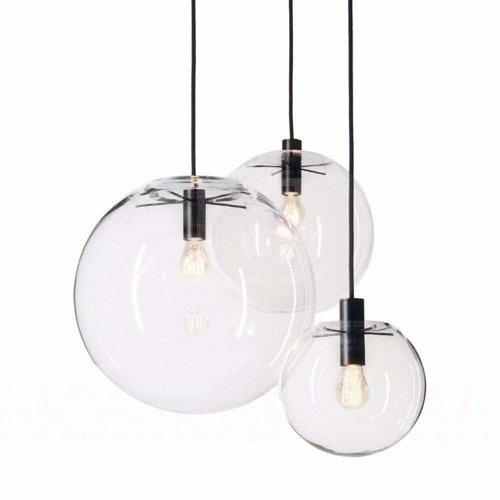 Globus Lampe Diy