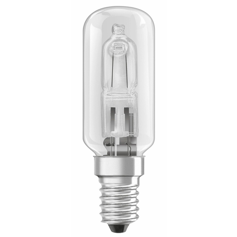 Glühbirne E14 40 Watt