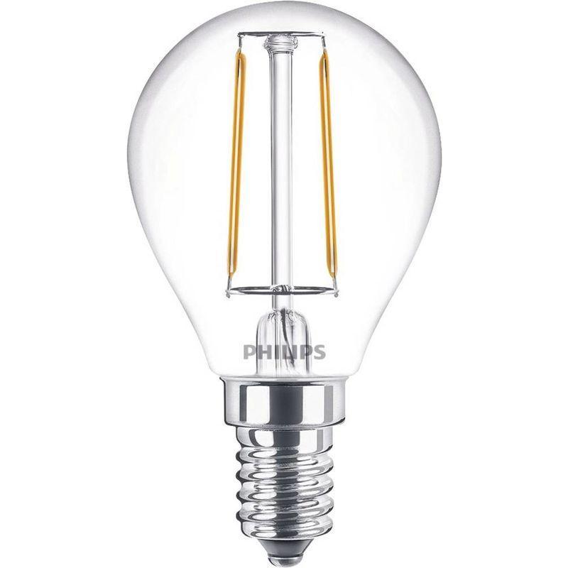 Glühbirne E14 Led