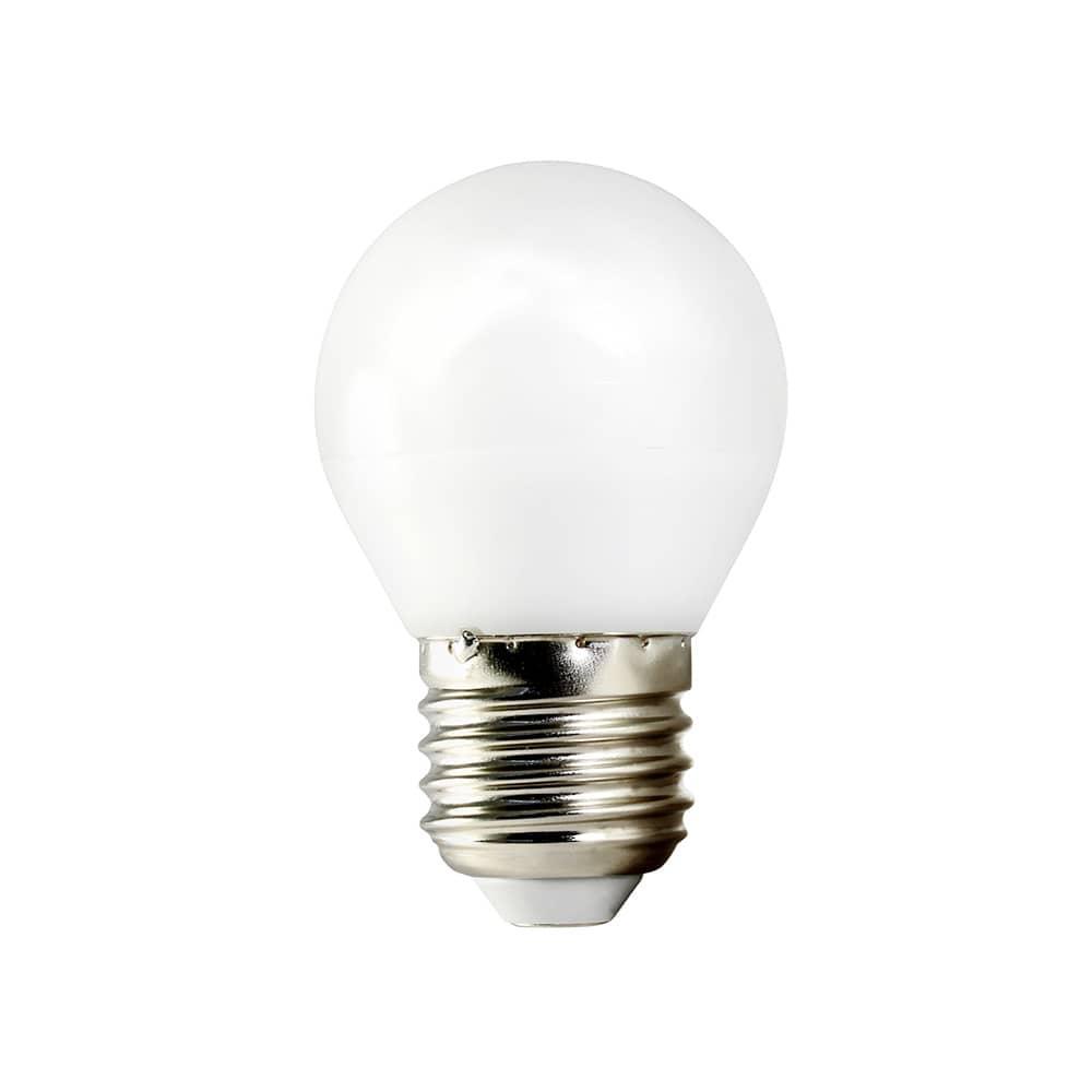 Glühbirne E27 Klein