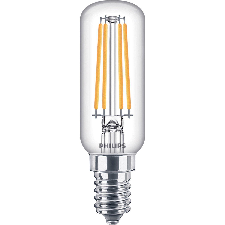 Glühbirne Für Dunstabzugshaube