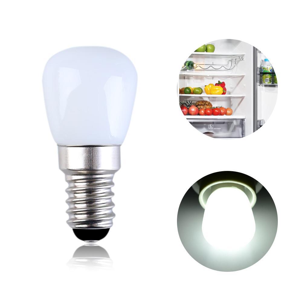 Glühbirne Für Kühlschrank