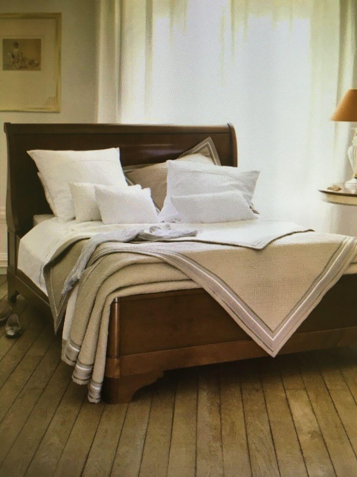 Grange Möbel Gebraucht
