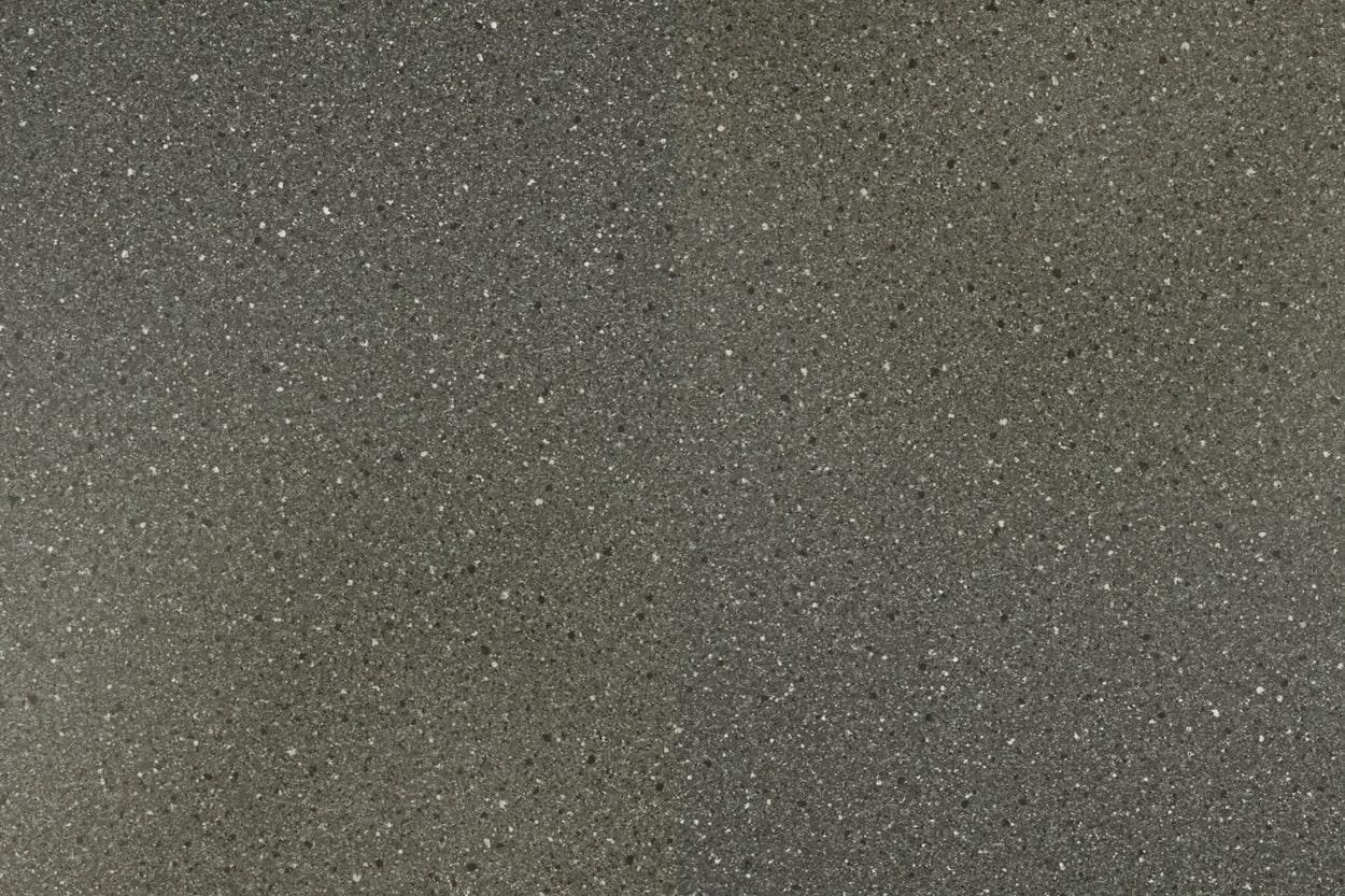 Granitplatte Küche Grau