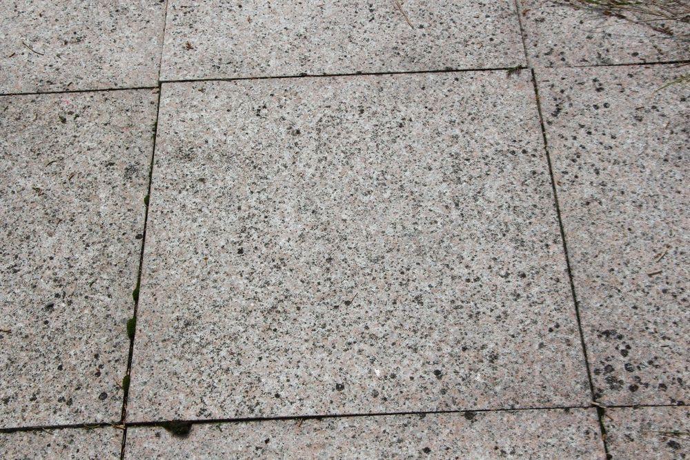 Granitplatten Garten Preis