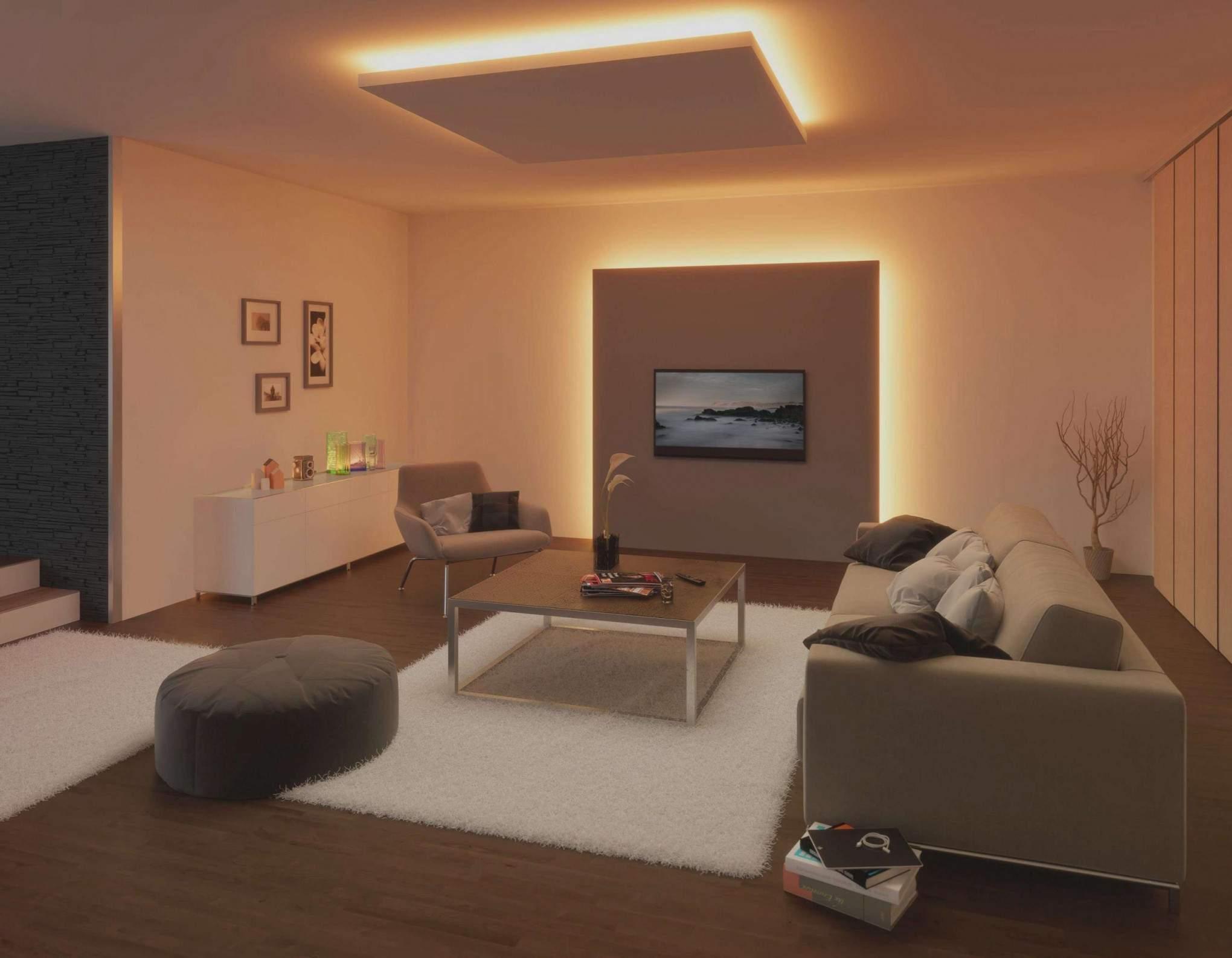 Grau Beige Wohnzimmer