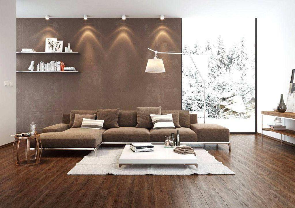 Grau Weißes Wohnzimmer Dekorieren
