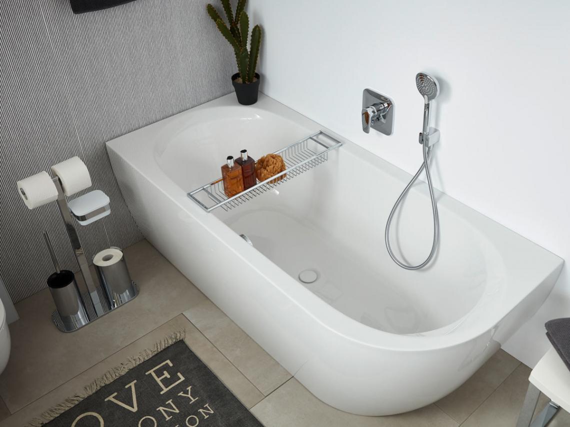 Große Badewanne Kaufen