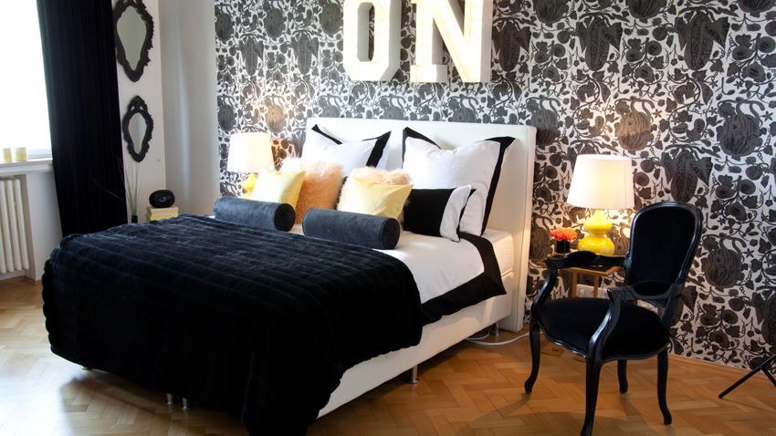 Große Betten 200×200