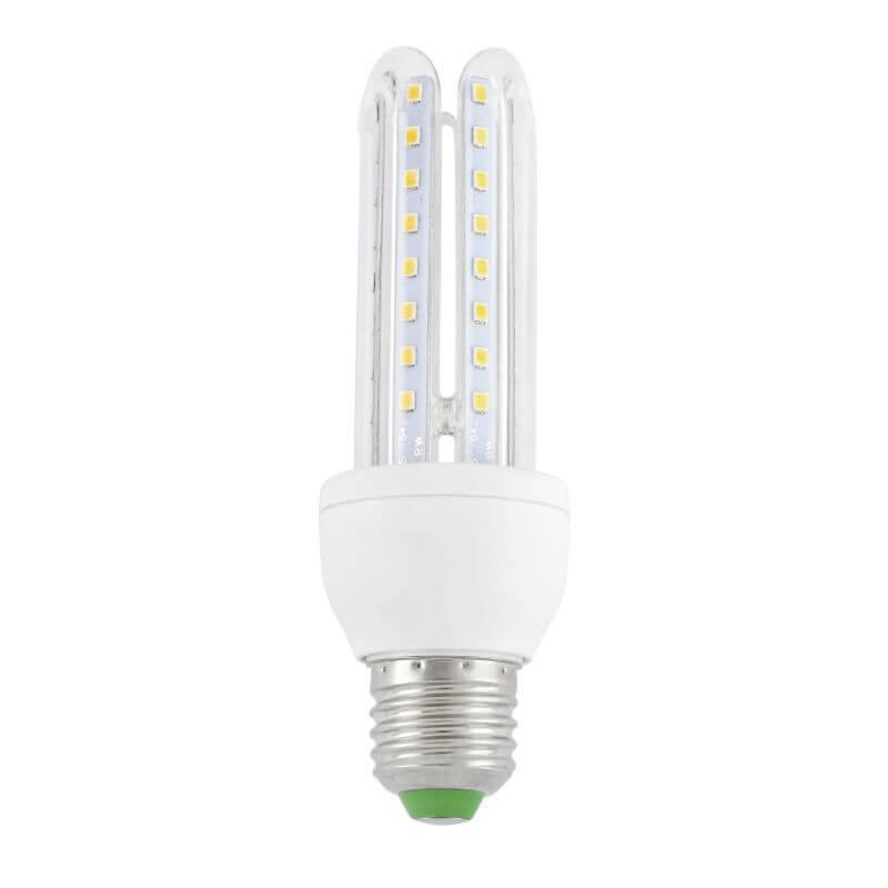 Große Glühbirne E27