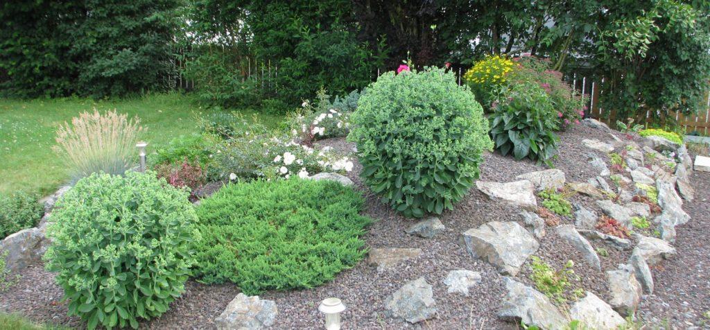 Große Lavasteine Garten Kaufen