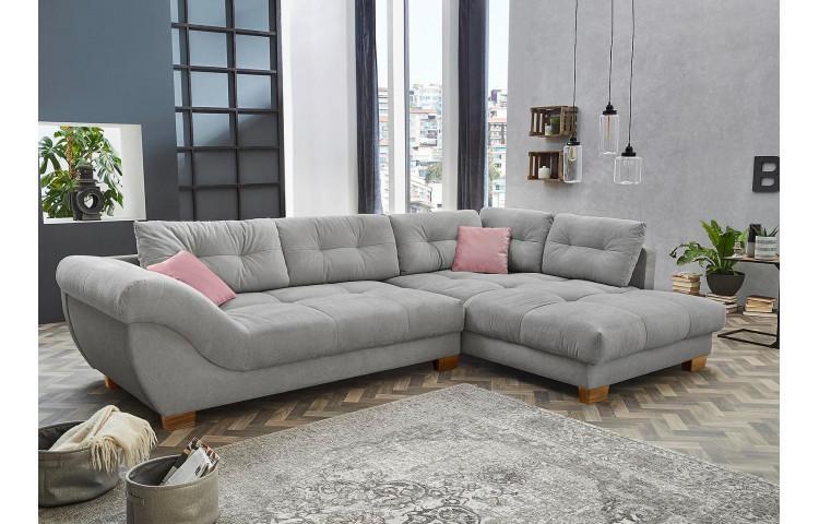 Großes Sofa Günstig