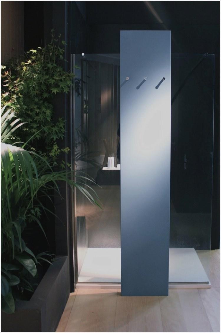 Grünes Badezimmer Dekorieren