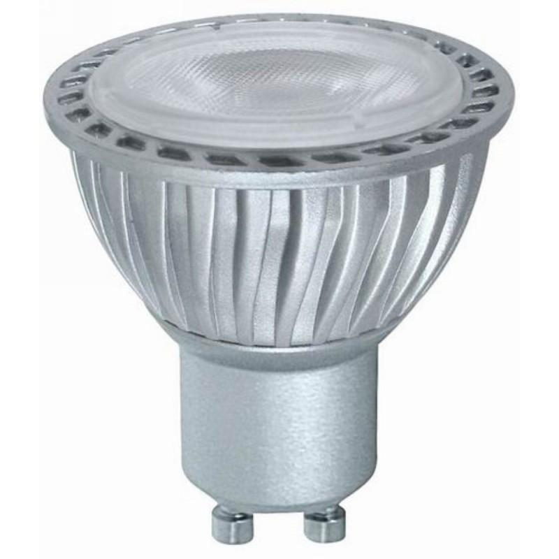 Gu10 50w Led Dimmable