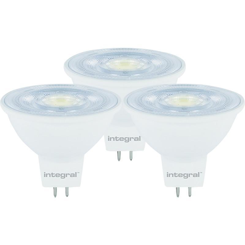 Gu5 Led Bulbs Dimmable