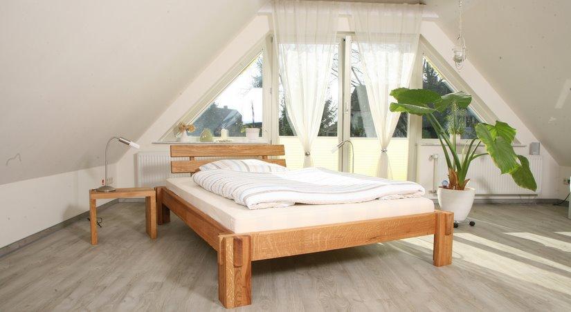 Günstig Betten Kaufen