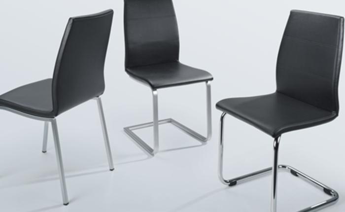 Günstige Esstisch Stühle