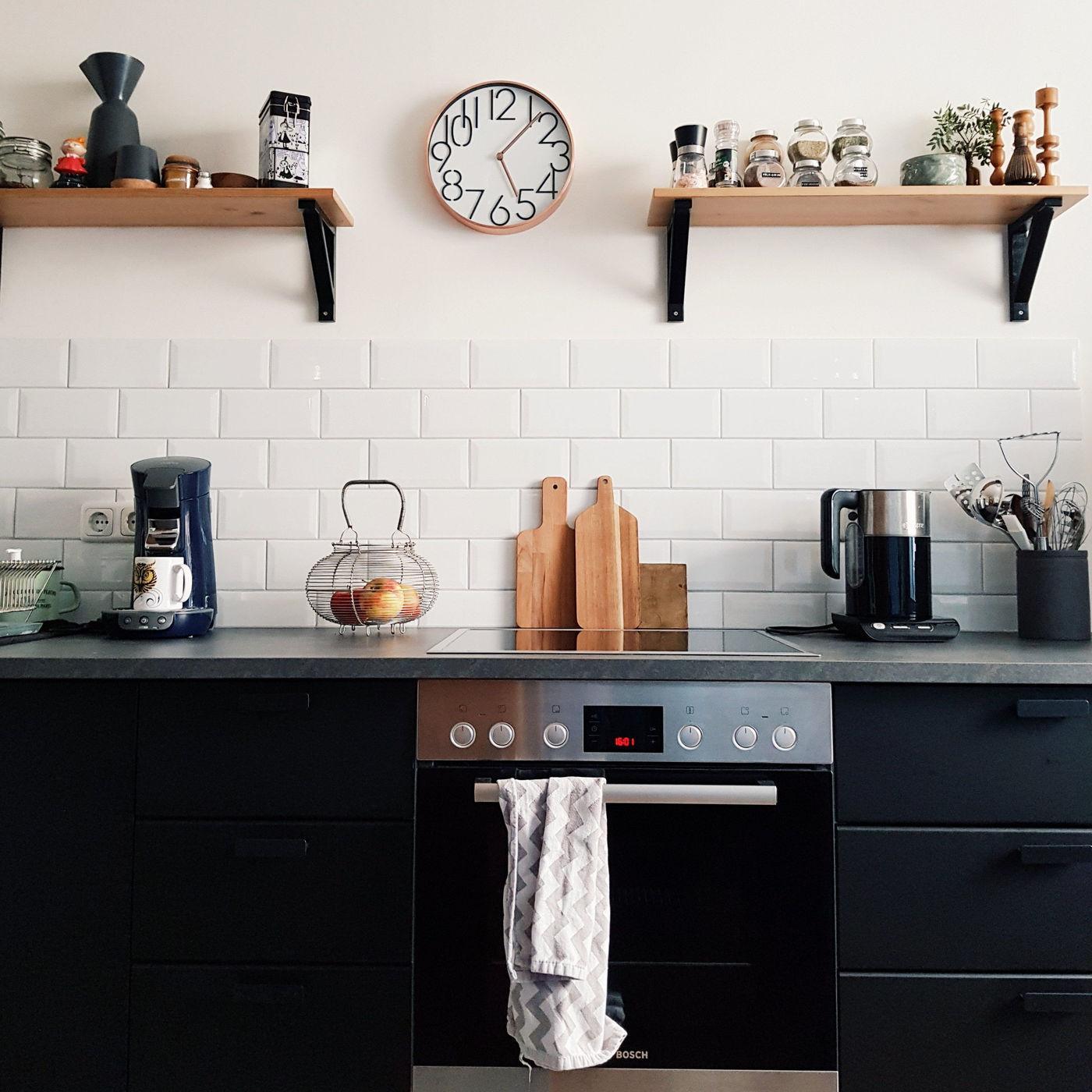Günstige Küchen Ideen