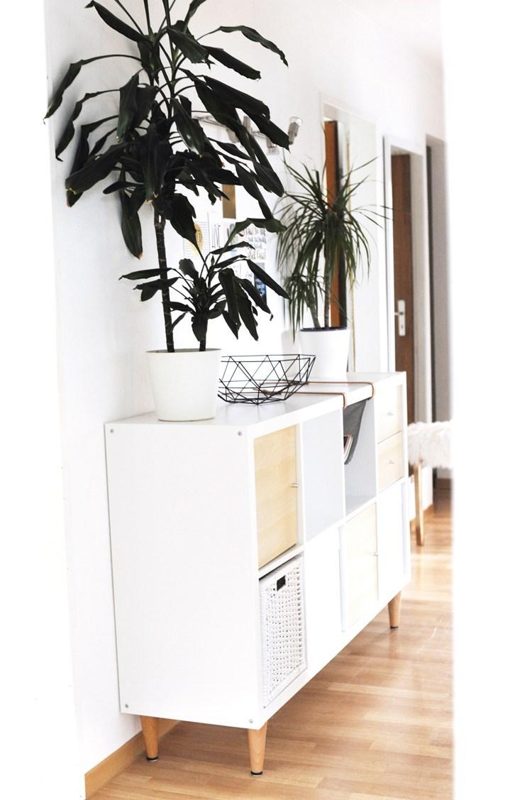 Günstige Möbel Ikea