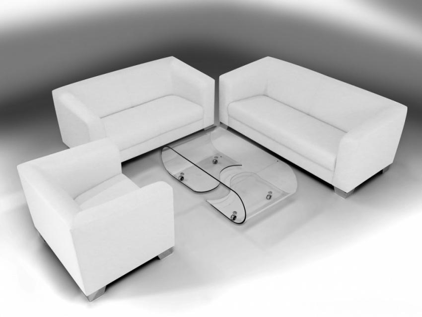 Günstige Möbel Online Kaufen